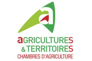 chambre-agriculture-normandie-logo
