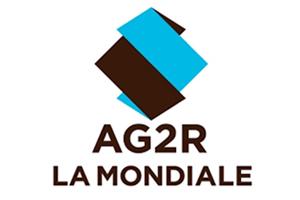 ag2r-la-mondiale-logo