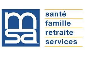 msa-mutuelle-sociale-agricole-sante-famille-retraite-services